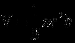 konus-3