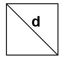 kvadrat13