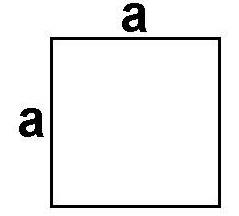 kvadrat21