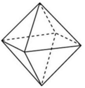 octahedron2