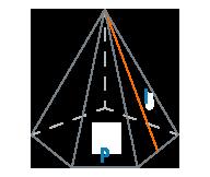 piramida13