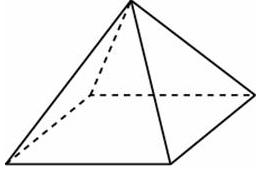 piramida15