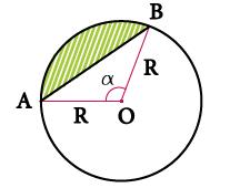 plosad-segmenta-kruga13