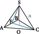 tetraedr1