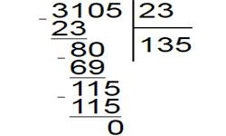 онлайн калькулятор онлайн калькулятор решение столбиком