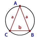 radius-opisannoy-okruzhnosti-ravnobedrennogo-treugolnika1