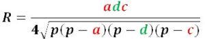 radius-opisannoy-okruzhnosti-ravnobokoy-trapecii2