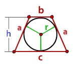 radius-vpisannoy-okruzhnosti-v-ravnobochnuyu-trapeciyu1