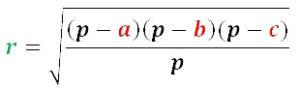 radius-vpisannoy-okruzhnosti-v-treugolnik2