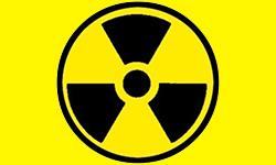Остаточная радиоактивность