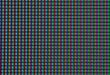 Расчет размера пикселя