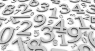 Преобразование числа в текст