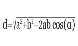 Диагонали параллелограмма