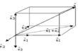razlozhenie-vektora-po-bazisu
