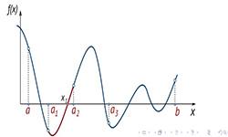 Нелинейные уравнения